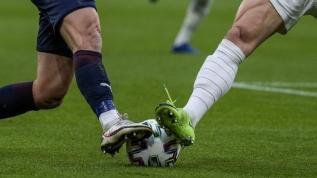 Antwerp-Fenerbahçe maçı seyircisiz oynanacak