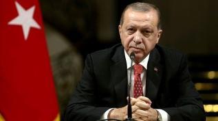 Başkan Erdoğan'dan 'Muhtarlar Günü' mesajı
