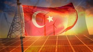 Enerji krizinden çıkmak için Türkiye'yi seçtiler!