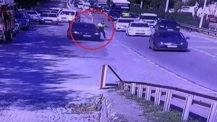 Polisi metrelerce sürüklemişti... CHP'li Bülent Sadıkoğlu tutuklandı