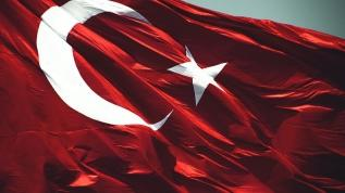 """""""Türkiye öncü rolü üstelenecek"""""""