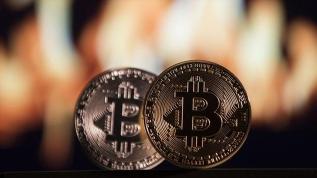 Bitcoin rekor seviyede