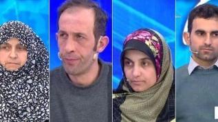 Türkiye'nin konuştuğu 'Palu ailesi' olayında yeni gelişme!