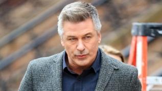 Film setinde dehşet! ABD'li ünlü oyuncu Baldwin görüntü yönetmenini öldürdü