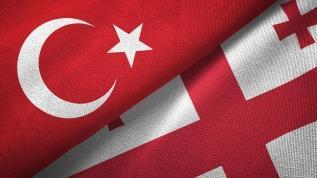 Türkiye'den üst düzey ziyaret