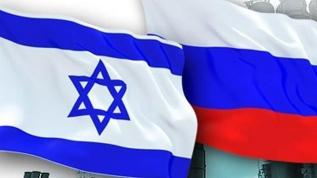 """İsrailli Bakan, """"Rusya'nın İsrail'in Suriye'deki hava saldırılarını engellememeyi kabul ettiğini"""" söyledi"""