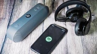 Spotify, YouTube'a rakip olmaya hazırlanıyor
