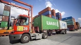 50 milyar dolarlık ticaret hedefine katkı bekleniyor