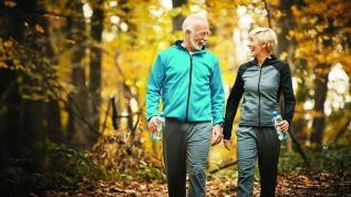 5 Soruda sağlıklı yaşam testi