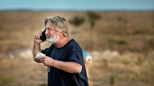 Dünyaca ünlü oyuncu görüntü yönetmenini öldürmüştü... Ses kayıtları ortaya çıktı