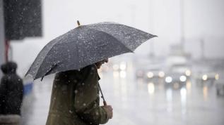 Meteorolojiden 4 bölge için uyarı