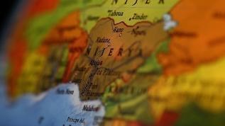 Nijerya, dijital para birimi 'e-Naira'yı yarın piyasaya sürecek