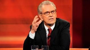Alman siyasetçiden büyükelçilere 'Kavala' tepkisi