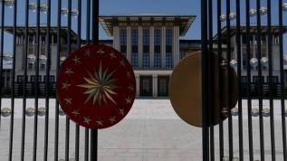 Büyükelçiler geri adım attı, Türkiye olumlu karşıladı