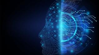 Yapay Zekâ ile Güçlendirilen Yeni Nesil Teknolojiler