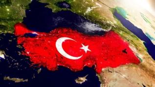 Avrupa'nın iş rotası Türkiye
