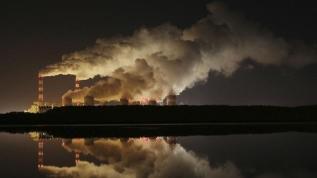 BM: Taahhütler iklim felaketini önlemek için yeterli değil
