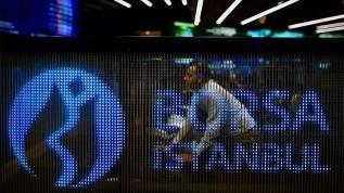 Borsa İstanbul, Sürdürülebilir Borsalar Girişimi Türev Borsaları Ağı'na Kurucu Üye Oldu
