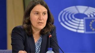 Büyükelçilerin geri adımı Türkiye düşmanı Kati Piri'yi çılgına çevirdi!