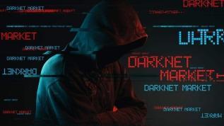 Dark Web'e dev operasyon! 150 kişi yakalandı