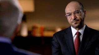 Gündemi sarsacak ''Prens Selman'' iddiası
