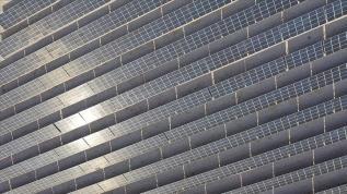 Elektrik üretimindeki artışın başrolü temiz enerji kaynakları olacak!