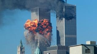İkinci ''11 Eylül'' uyarısı!