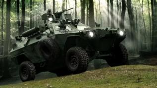Ukrayna ordusu ASELSAN'a emanet