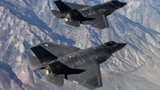 MSB'den F-35 açıklaması: ABD ile mutabık kalındı