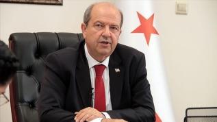 Tatar, 'bu fevkalade önemli' deyip açıkladı: Türkiye'mizin varlığına bağlı